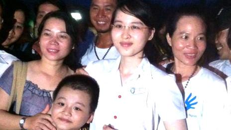 phuong_uyen_antreo