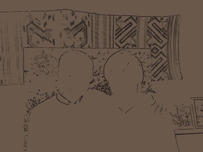 CM_dessin_1
