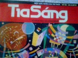 tia-sang_noicacuj